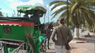Taroudant Morocco  city photos gallery : Taroudant, Morocco