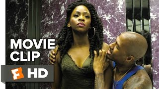 Nonton Chi-Raq Movie CLIP - Be Safe (2015) - Nick Cannon, Teyonah Parris Drama HD Film Subtitle Indonesia Streaming Movie Download