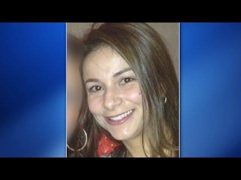Twee zussen van vermoorde Luana Luz Xavier zijn ondergedoken