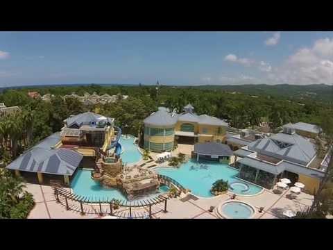 JEWEL PARADISE COVE ADULT BEACH RESORT & SPA 4*