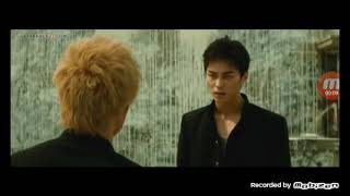 Nonton crows explode 2014 Film Subtitle Indonesia Streaming Movie Download