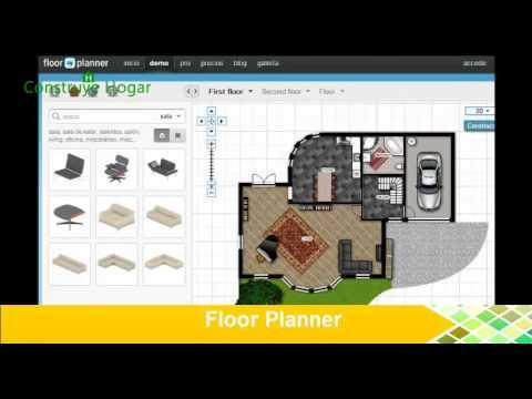 2d planos casa videos videos relacionados con 2d