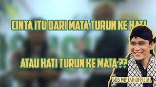 Video KOLABORASI DEDDY CORBUZIER with GUS MIFTAH | PBNU PUSAT MP3, 3GP, MP4, WEBM, AVI, FLV Agustus 2019