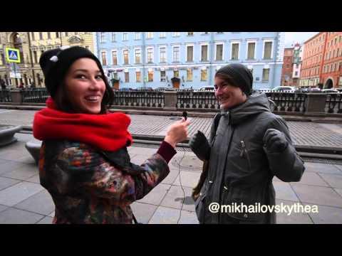 Кто такие блогеры - DomaVideo.Ru
