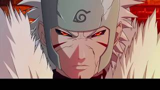 Video Top 7 Naruto Characters Who Can Beat Pain MP3, 3GP, MP4, WEBM, AVI, FLV Juli 2018