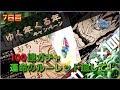 【グラブル】100連ガチャルーレット#7日目【高画質:1080p60】