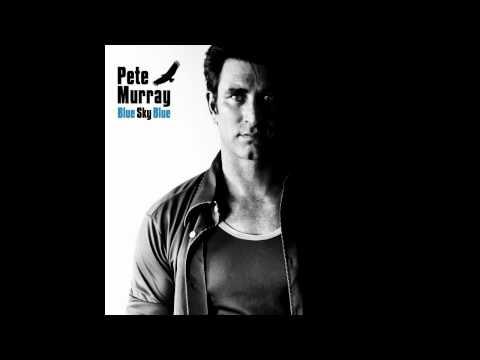 Tekst piosenki Pete Murray - Led po polsku