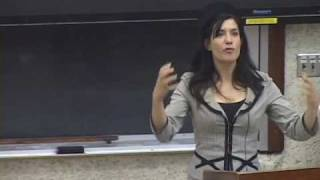 History 2D: Science, Magic, And Religion, Lecture 8, UCLA