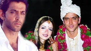 "Sussanne - Hrithik Roshan split - Bollywood Most shocking celebrity Breakup   Subscribe now and watch for more of Bollywood Entertainment Khari Baat at http://www.youtube.com/subscription_center?add_user=kharibaatRegular Facebook Updates https://www.facebook.com/kharibaatwithRCSubscribe now and watch for more of Bollywood Entertainment Khari Baat at http://www.youtube.com/subscription_center?add_user=kharibaatRegular Facebook Updates https://www.facebook.com/kharibaatwithRC ""Hasee Toh Phasee Official Trailer"" ""Hasee Toh Phasee Trailer"" ""Hasee Toh Phasee"" ""Theatrical Trailer"" ""Hasee Toh Phasee teaser"" ""Sidharth Malhotra"" ""Parineeti Chopra""More Tags -Hasee Toh Phasee Official Trailer, Hasee Toh Phasee Trailer, Hasee Toh Phasee, Theatrical Trailer, Hasee Toh Phasee teaser, Sidharth Malhotra, Parineeti Chopra,  bollywood scandals, scandals of 2013, bollywood scandals 2013, salman khan, iulia vantur, salman iulia vantur, affair, breakup, jai ho trailer, jai ho official Trailer, Kamli song, kamli song dhoom 3, katrina kaif kamli song, dhoom 3 tap, dhoom tap, aamir khan dhoom tap, Dhoom Tap, Song Promo, DHOOM:3, bigg boss, bigg boss 7, 14th December 2013, bigg boss 7 full episode, bigg boss 7 14th December 2013, Bigg boss 7 full video, full episode, full video,"