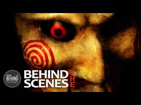 Video Saw (Behind The Scenes) download in MP3, 3GP, MP4, WEBM, AVI, FLV January 2017