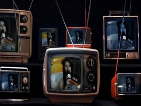 "Dani Pessôa Apresenta ""O Portal na Tv"" de Carnaval"