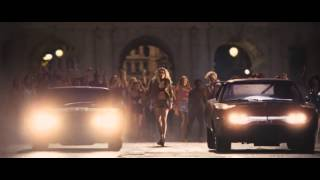 Nonton Fast & Furious Race Dom vs Letty HD. Film Subtitle Indonesia Streaming Movie Download