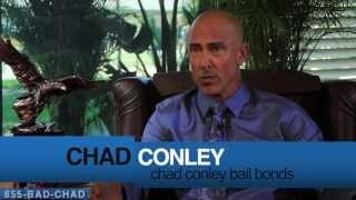 Anaheim Bail Bond Do you have to live in California for a bail bond? Orange County Information