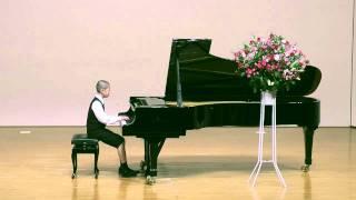 悲愴2楽章/ベートヴェン