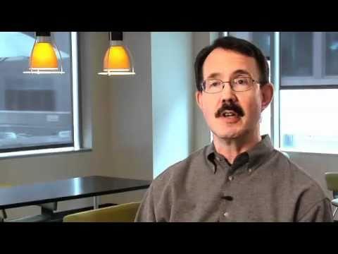 Microsoft Office 2011 para Mac el 27 de octubre