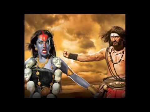 Video Shiv Aghori Song devon ka dev mahadev har har mahadev download in MP3, 3GP, MP4, WEBM, AVI, FLV January 2017