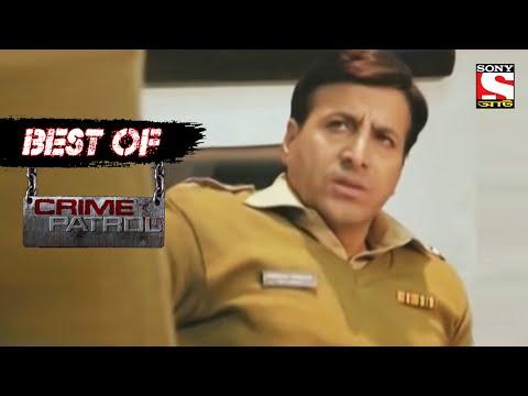 Costly Silence - Best of Crime Patrol (Bengali) - ক্রাইম প্যাট্রোল - Full Episode