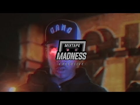 #150 M24 x Slapit24 – Trap & Bang (Music Video) | @MixtapeMadness