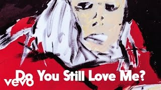 <b>Ryan Adams</b>  Do You Still Love Me Audio
