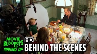 Nonton Black Mass  2015  Behind The Scenes   Part 1 Film Subtitle Indonesia Streaming Movie Download
