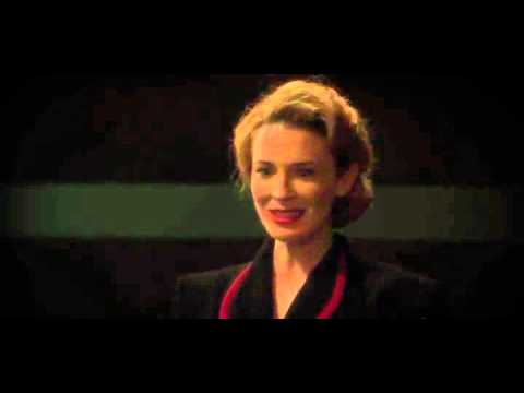 Agent Carter Season 1 Final Fight Scene Part 3
