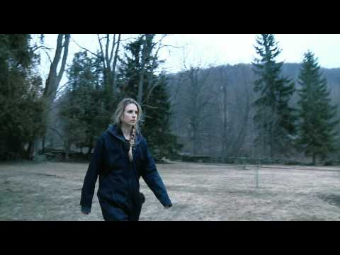 Another Earth (2011) Movie Trailer