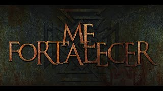 Malta - Me Fortalecer ( Plugged ) [Clipe Oficial] (Thor Moraes / Adriano Daga / Diego Lopes / Luana Camarah) E sem pensar eu vou deixar tudo pra trás Não foi ...