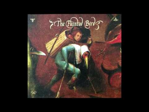 John Zorn- The Painted Bird (2016)