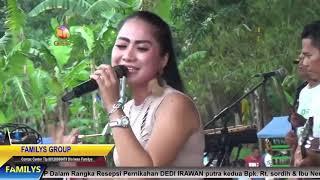 Video Mawar Putih & Selimut Biru   Fitri Hanadyani MP3, 3GP, MP4, WEBM, AVI, FLV Maret 2019
