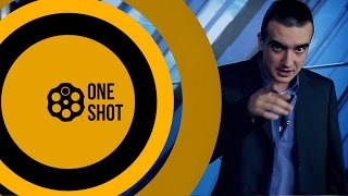 Nonton One Shot                                                            Official Episode 008  Film Subtitle Indonesia Streaming Movie Download