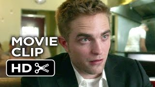 Nonton Maps To The Stars Movie Clip   Have Dinner  2014    Robert Pattinson  Mia Wasikowska Movie Hd Film Subtitle Indonesia Streaming Movie Download