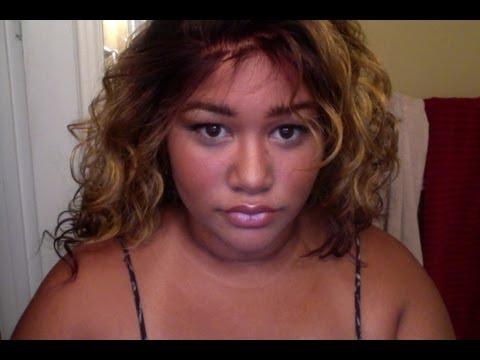 Ustreamin' – Online Relationships, Catfish, Fatphobia, Thinspo