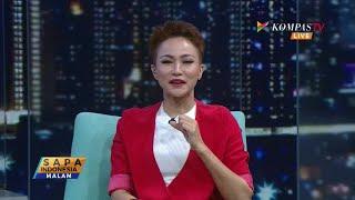 Video Bongkar Kasus Penipuan Travel Umrah First Travel (Bag 2) MP3, 3GP, MP4, WEBM, AVI, FLV Oktober 2017