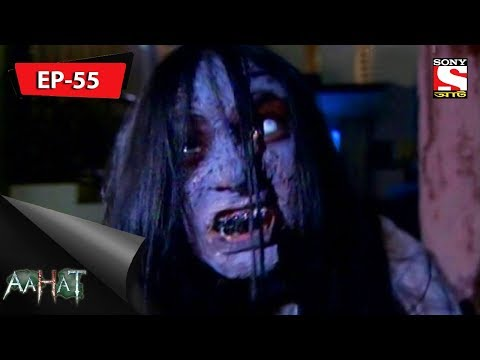 Video Aahat - আহত 6 - Ep 55 - Radhika's Haunted Phone - 1st October, 2017 download in MP3, 3GP, MP4, WEBM, AVI, FLV January 2017