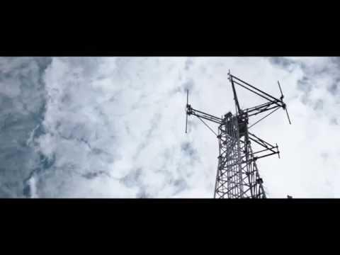 Cell (Trailer)