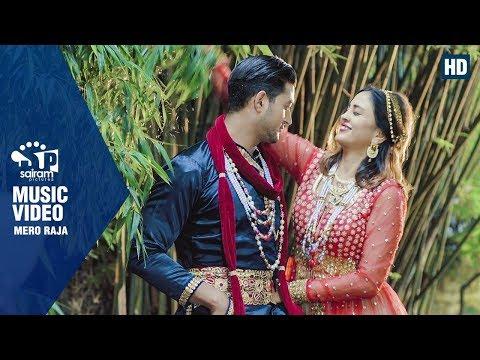 (New Morden Song : Mero Raja By Preksha Bam Ft. Anu Shah Prakash Shah  2018 | - Duration: 3 minutes, 43 seconds.)