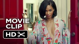 Nonton Dope Movie Clip   Wanna Come In   2015    Zo   Kravitz  Shameik Moore Movie Hd Film Subtitle Indonesia Streaming Movie Download