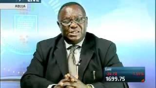 Economic Integration Of West Africa