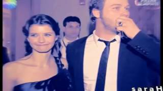 Download Lagu Kivanc tatlitug & Beren Saat  •.♥.• Gravity Mp3