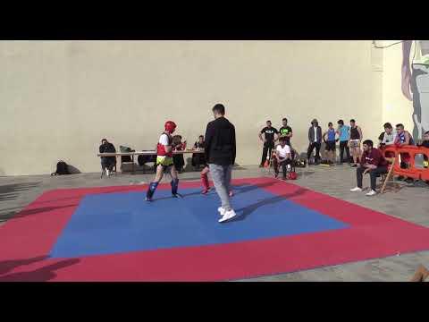 Kick Light Peralta (4)
