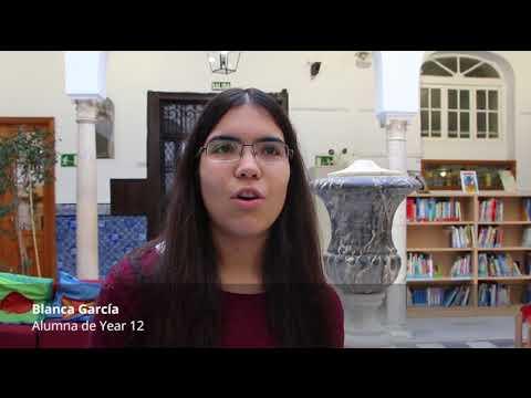 Programa de Prácticas laborales de alumnos en organizaciones