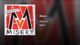 Video Misery MP3, 3GP, MP4, WEBM, AVI, FLV April 2018
