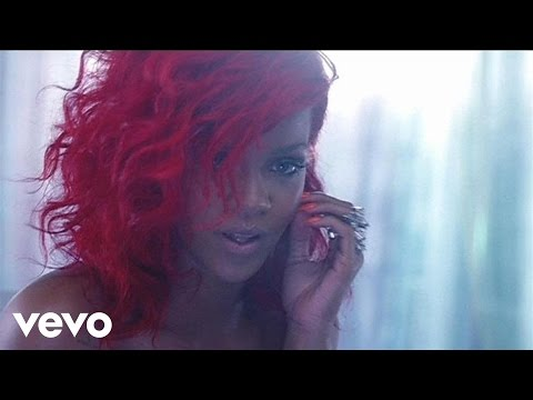 Rihanna feat. Drake – What's My Name?