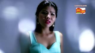[Town VCD Vol 22] Meas Soksophea - Mean Pro'pon Hery Mech Mok Kohok Oun (Khmer MV) 2012