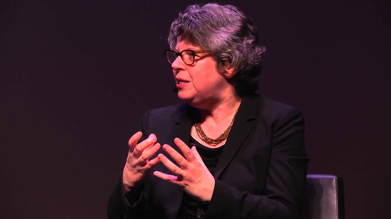 "Meg Wolitzer on ""The Second Shelf"", truth and fiction, writing the book you want"