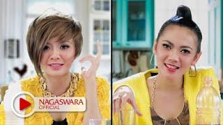 Mahadewi - Mengapa Oh Mengapa (Official Music Video NAGASWARA) #music