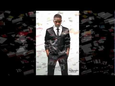 Couple Up - Konshens (Calabash Riddim) (Official Audio)