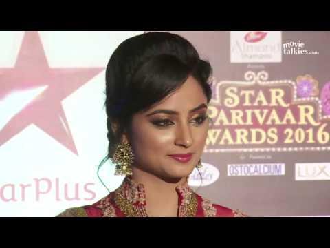 Star Parivaar Awards 2016 Red Carpet Full Show
