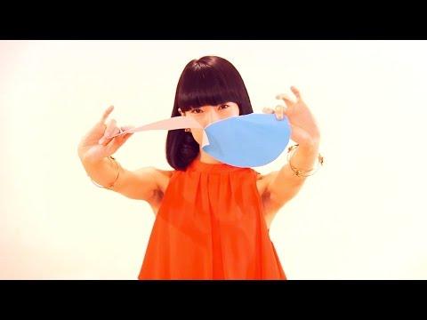, title : '野佐怜奈とブルーヴァレンタインズ/星降る丘 【MUSIC VIDEO】'