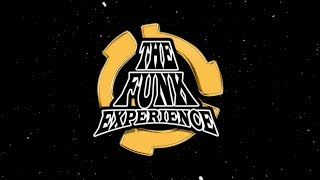 The Funk Experience